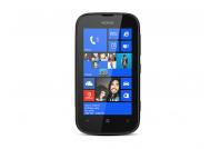Nokia Lumia 510 Parts (3)