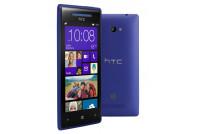 HTC Windows Phone 8X Parts (3)