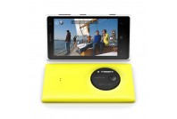 Nokia Lumia 1020 Parts (2)