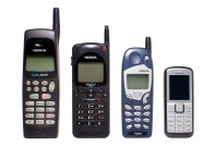 Other Nokia Classic Phone Parts (2)