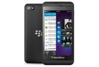 BlackBerry Z10 (7)