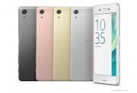 Sony Xperia X Performance Parts (13)