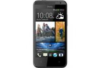 HTC Desire 300 (1)