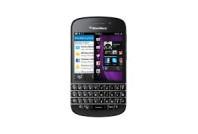 BlackBerry Q10 Parts (3)