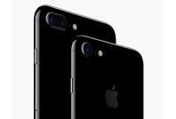 iPhone 7 Parts (67)