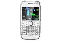 Nokia E6 Parts (1)