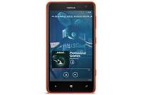 Nokia Lumia 625 Parts (4)