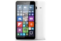 Nokia Lumia 1320 Parts (3)
