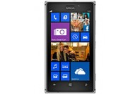 Nokia Lumia 925 Parts (2)