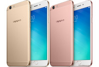 OPPO Parts (276)
