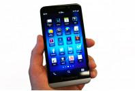 BlackBerry Z30 Parts (4)