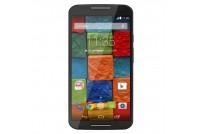 Motorola X1+2 2nd GEN XT1092 (1)