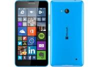 Nokia Lumia 640 Parts (4)