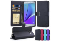 Samsung Galaxy Note 5  (5)
