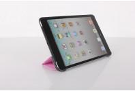 iPad Mini, Mini 2 & Mini 3 Cases (31)