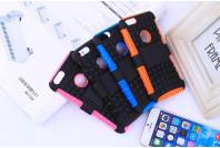 iPhone 6/6s Cases (131)
