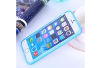 iPhone 6/6s Plus Cases (80)