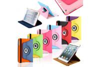 iPad 2/3/4 Case (24)