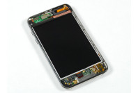 iPod Touch 2nd Generation Parts (1)