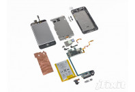 iPod Touch 4th Generation Parts (10)