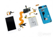 iPod Touch 5th Generation Parts (11)