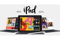 """iPad 7st Gen (2019) 10.2"""" parts (14)"""
