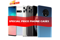 Case for Special (51)