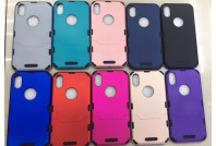 New Tough Slim Armor Case For iPhone 7P (7)