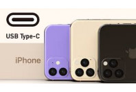 """iPhone 11 Pro Max (6.5"""") Case (107)"""