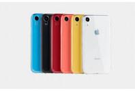 iPhone XR Case (186)