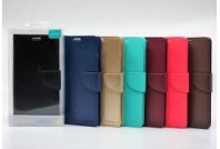 Goospery BRAVO DIARY Case for Samsung S10 (7)