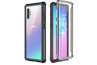 Samsung Galaxy NOTE 10 PLUS N975/ NOTE 10 Plus 5G N976 CASE (39)