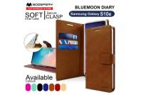 Goospery BLUEMOON DIARY Case for Samsung S10E (9)