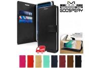 Goospery Bluemoon Flip Case for Samsung Galax S10 (7)