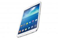 Samsung Galaxy Tab 3 8.0 SM-T310 SM-T311 Sm-T315 Parts (1)