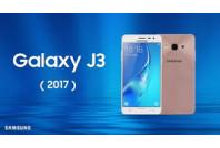 Samsung Galaxy J3 J320 Case (4)