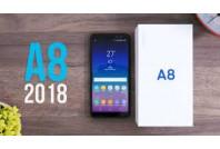 Samsung Galaxy A8 A530 Case (19)