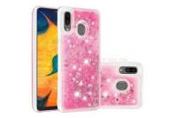 Samsung Galaxy A20 / A30 Case (56)