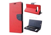 Goospery Fancy DIARY Case for Samsung Galax S10 (10)