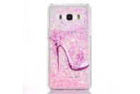 Samsung Galaxy Grand Prime G530 Case (3)