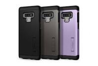 Samsung Galaxy Note 9 Case (43)