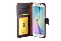 Samsung Galaxy S6 Cases (25)