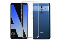 Huawei Mate 10 Pro Case (4)