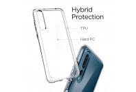 Huawei P20 Pro Case (4)