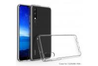 Huawei P20 Case (4)
