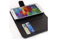 Samsung Galaxy S5 Cases (6)