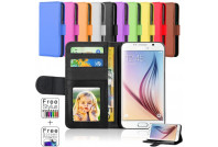 Samsung Galaxy S6 Edge Cases (17)