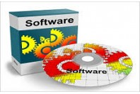 Software (9)