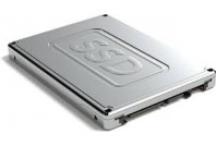 Solid State Drive (8)