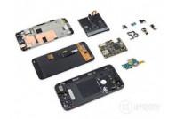 Google Phone Parts (166)